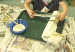summer arts and craft camps with the craft corner dunboyne