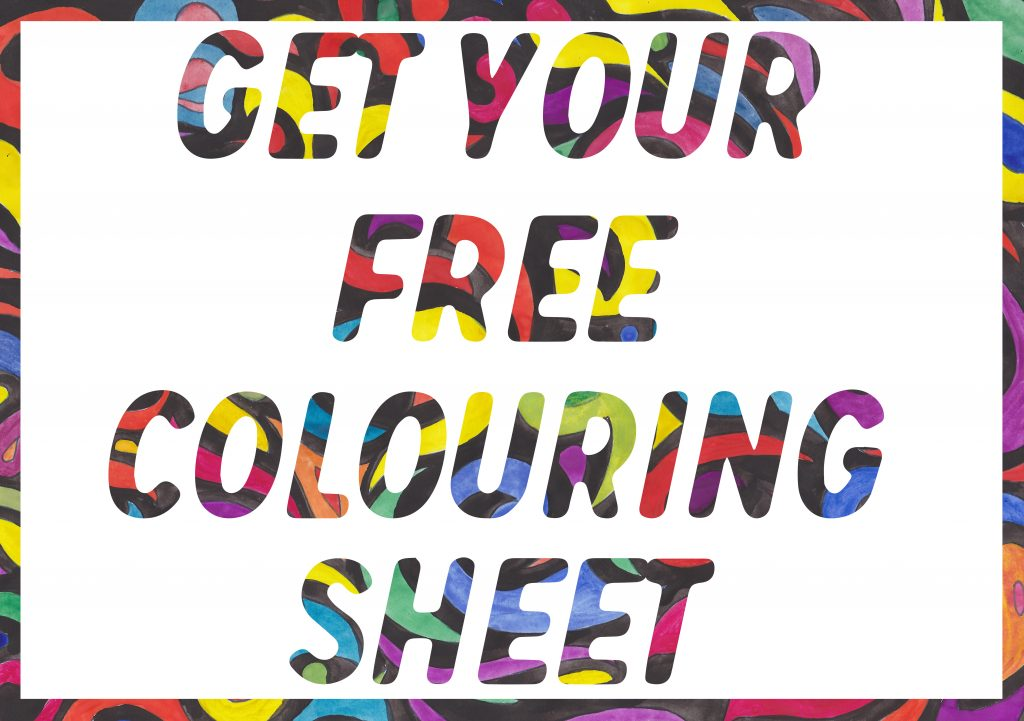 get your free colouring sheets copy