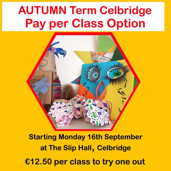 pay per class autumn term copy