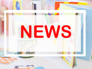 the latest news from the craft corner summer art camps craft classes and more copy