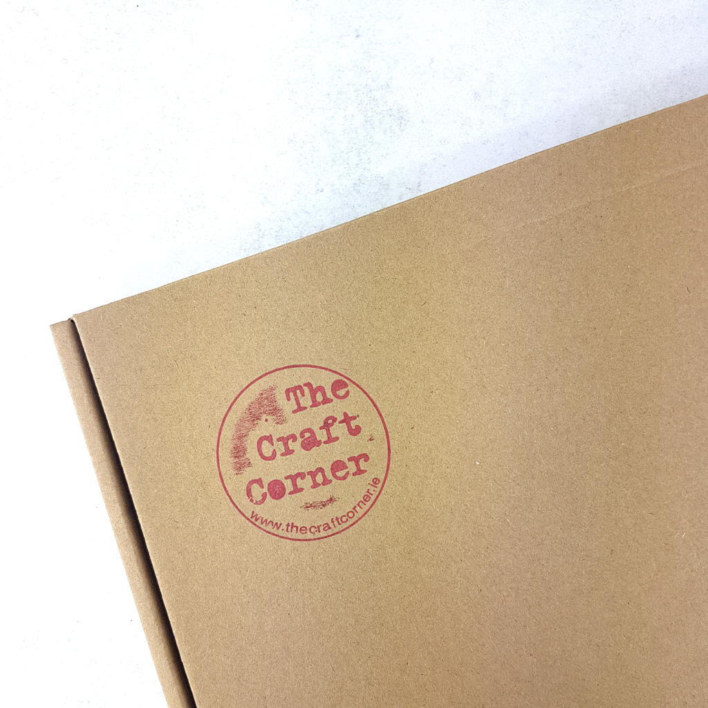 the craft corner online arts and craft turials and supplies