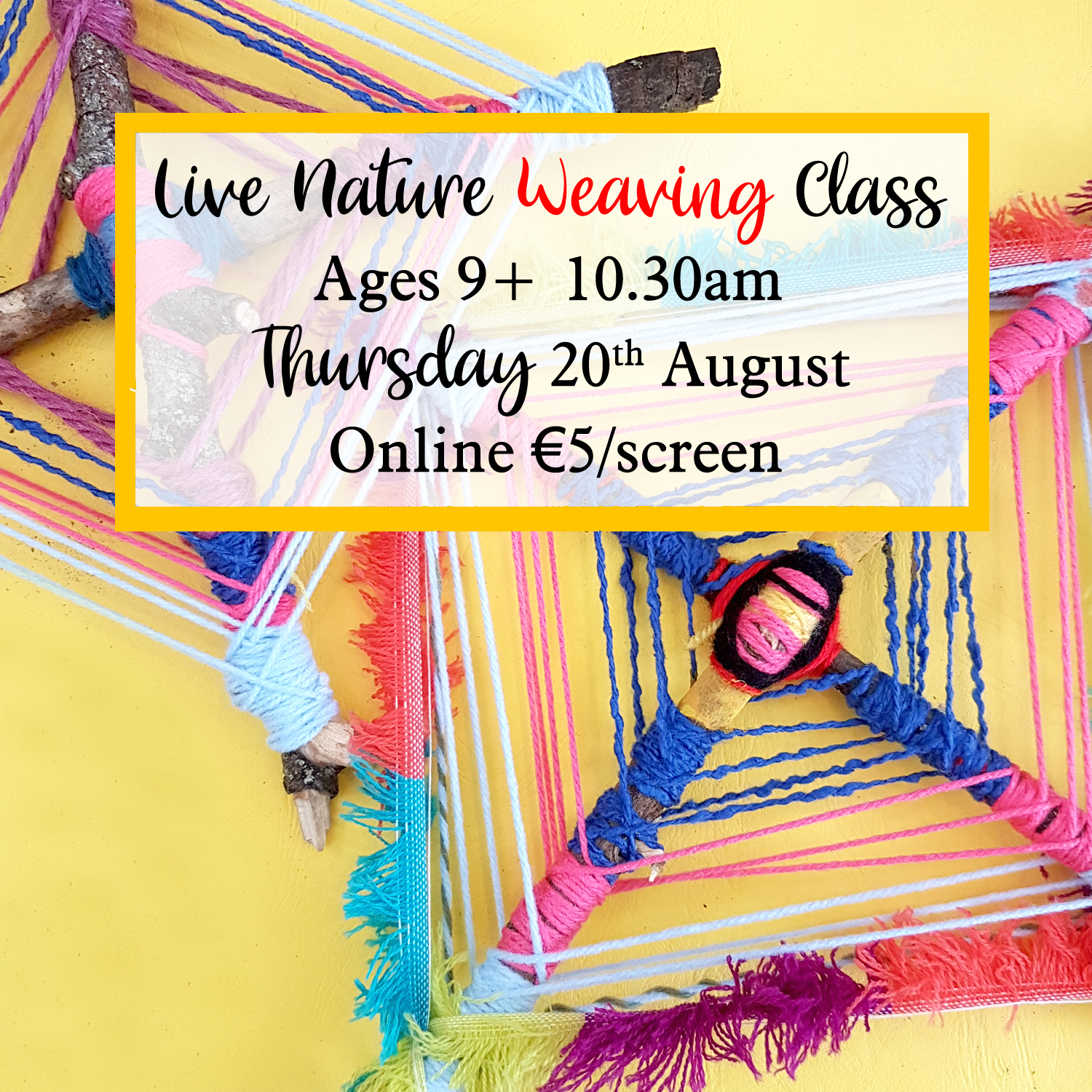 live-nature-weaving-class-with-the-craft-corner